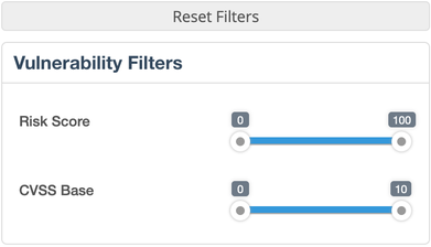VI_Vulnerability_Filters.png